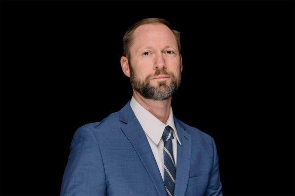 Dennis E. Cramer, D.O.