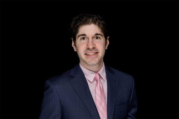 Sean William Kaloostian, M.D.